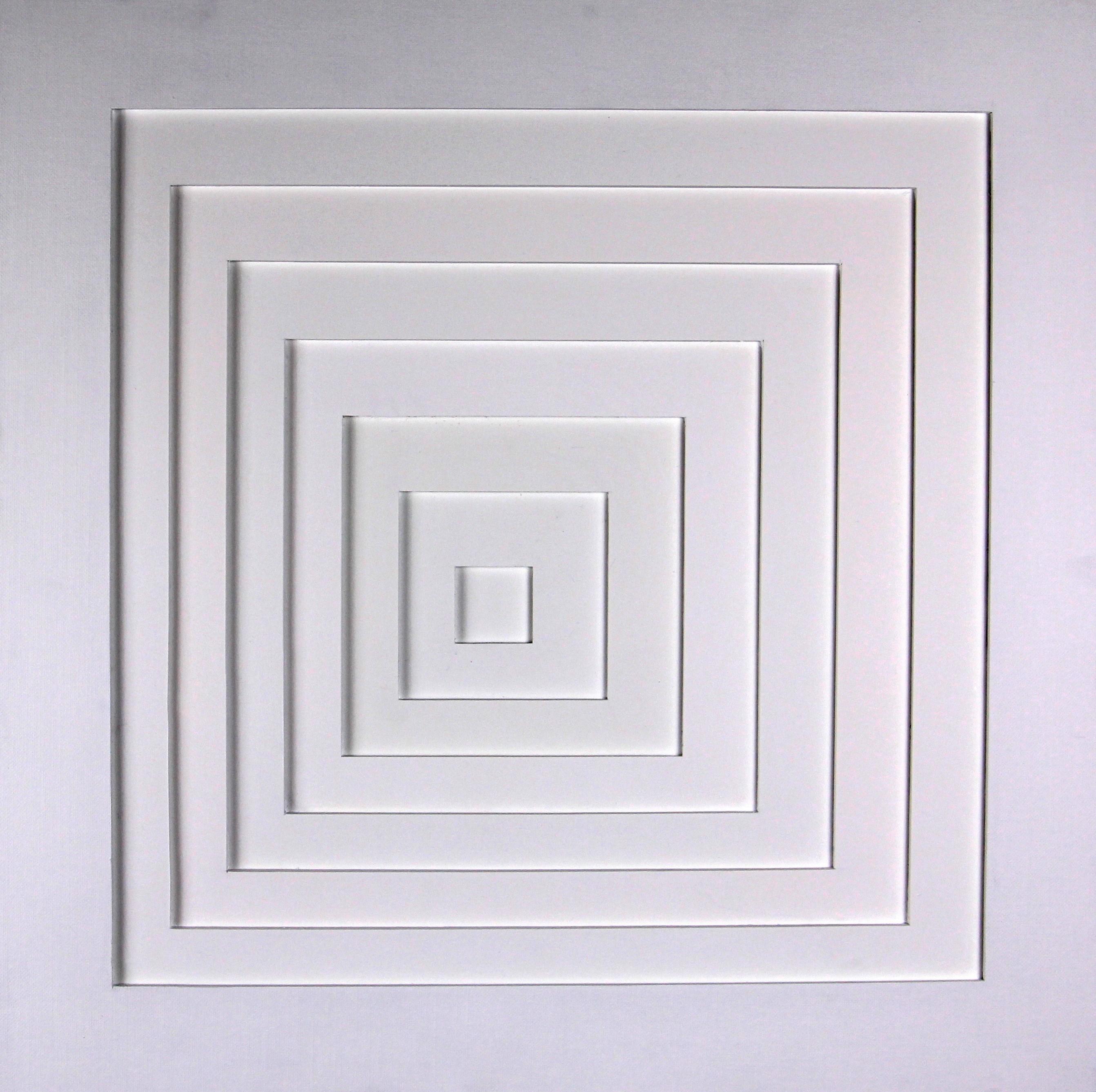 Amuse (white)