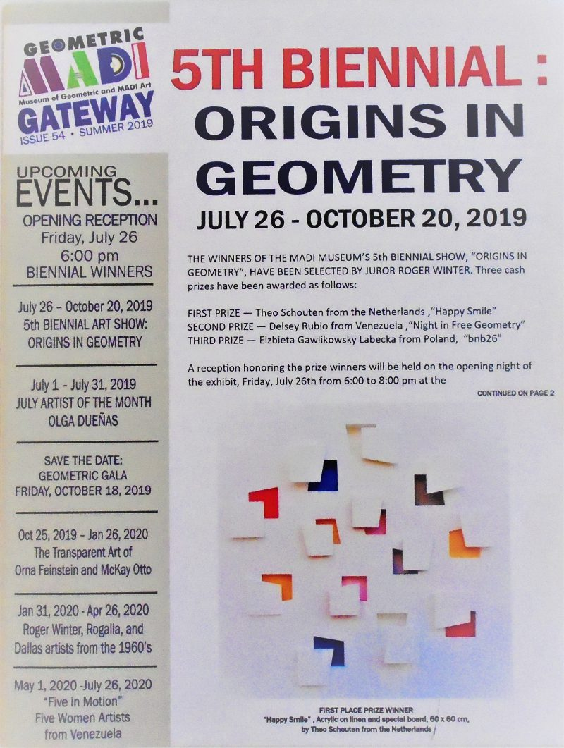 5th-biennial-origins-in-geometry