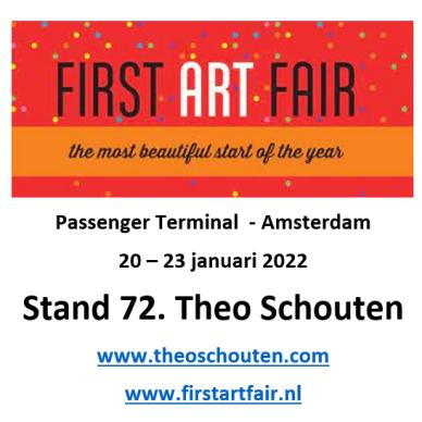 First Art Fair